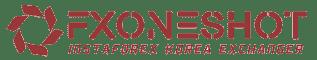 FX OneShot Logo